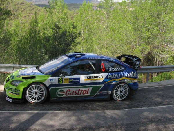 rally catalua 2007-1 017